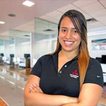 Yasmina Espinal