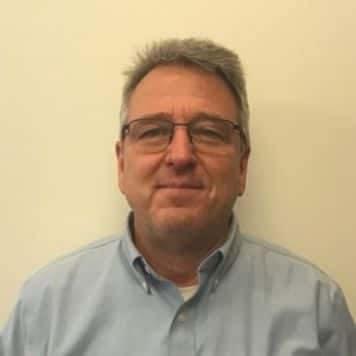 Russ Dandeneau