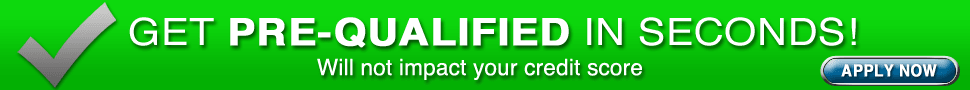 E-Lend Finance Application