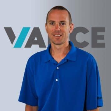 DJ Vance