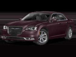 2021-Chrysler-300