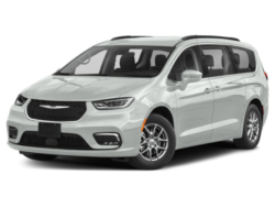 2021-Chrysler-Pacifica