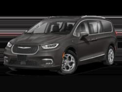 2021-Chrysler-Pacifica-Hybrid