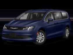 2021-Chrysler-Voyager