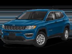 2021-Jeep-Compass